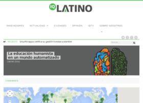 latiniq.org