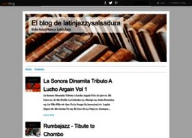 latinjazzysalsadura.over-blog.es