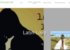 latinlove.net