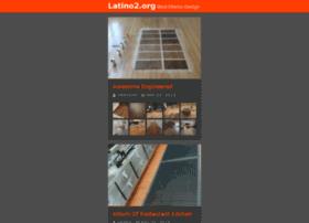 latino2.org