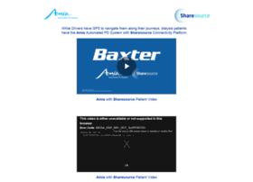 latinoamerica.baxter.com