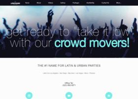 latinoblends.com