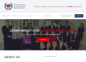latinocld.com