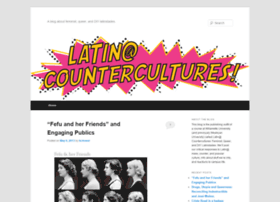 latinocountercultures.wordpress.com