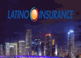 latinoinsurance.com