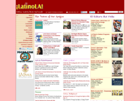latinola.com