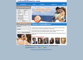 latinomillionaire.com