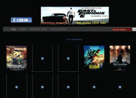 paginas para ver peliculas online gratis completas sin descargar