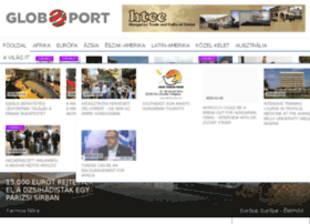 latinoport.hu
