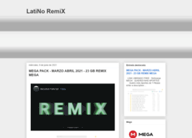 latinoremix.blogspot.com.ar