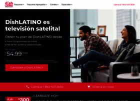 latinosattv.com