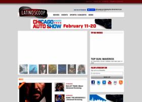 latinoscoop.com