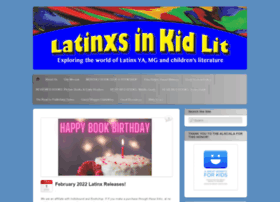 latinosinkidlit.com