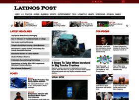 latinospost.com