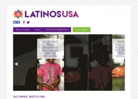 latinosusa.today