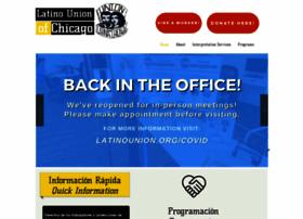 latinounion.org