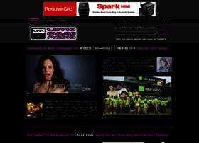latinpulsemedia.com