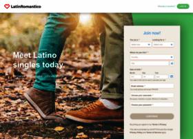 latinromantico.com
