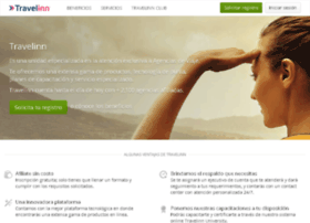 latinsol.com.mx