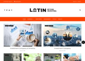 latinstockinvesting.com