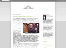 latintoreriavinoteca.blogspot.com