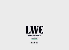 latinwe.com