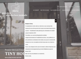 latinyhouse.com