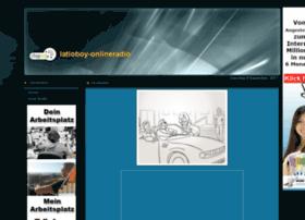 latioboy-onlineradio.chapso.de