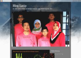 latippkgsegamat.blogspot.com