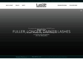 latisse.com
