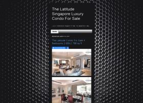 latitude-condo.blogspot.com