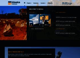 latitudeconsolidated.com.au