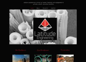 latitudeengineering.ca