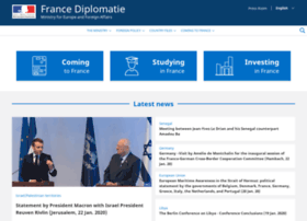latitudefrance.diplomatie.gouv.fr