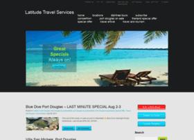 latituderesorts.com.au
