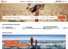 latitudes-hotels.com