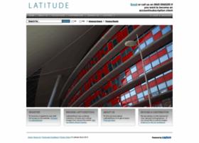 latitudestock.com