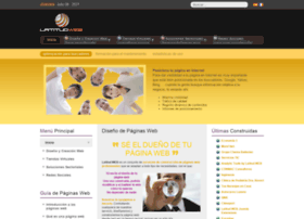 latitudweb.com