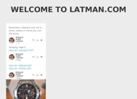 latman.com