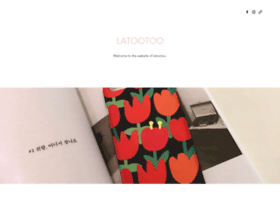 latootoo.com