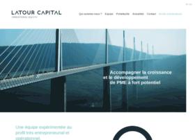 latour-capital.fr