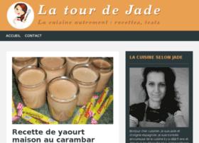latourdejade.fr
