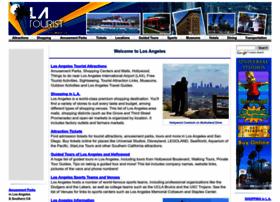 latourist.com