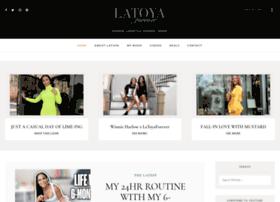 latoyaforever.com