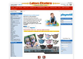 latoys.com