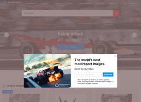latphoto.co.uk