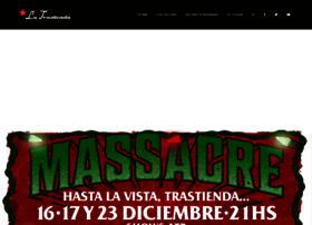 latrastienda.com