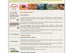 latreilledevictor.fr