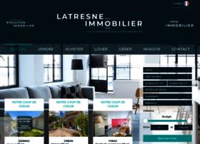 latresne-immobilier.com