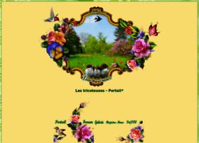 latricoteuse.forumactif.com